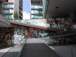 Lisbon-Street-Art-Expo.jpg