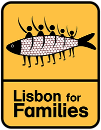 lisbon_for_families_png