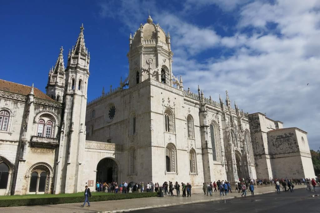 Mosteiro-dos-jeronimos.jpg