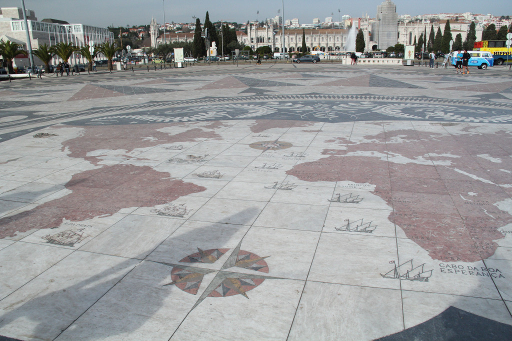 Lisbon_Word_Map_Mosaic.jpg