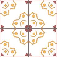 LFF_tiles-26.jpg