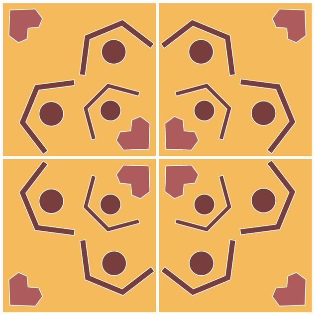 LFF_tiles-25.jpg