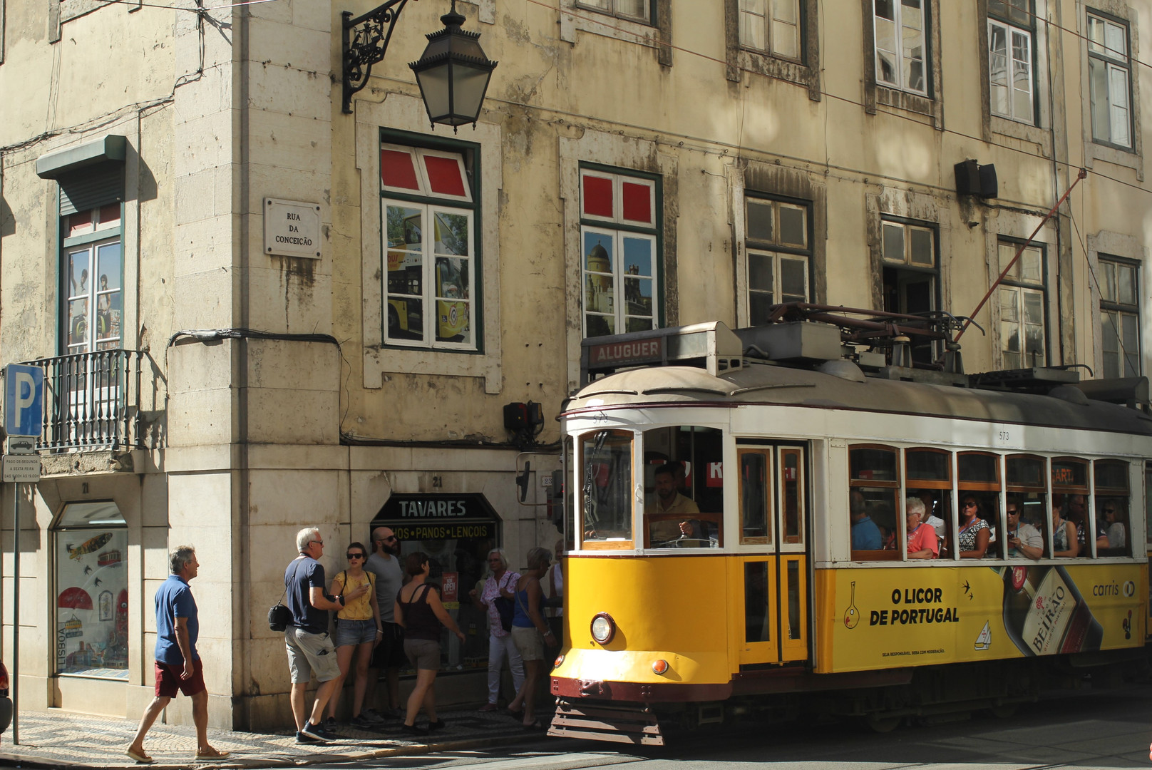 Lisbon_Eletrico_28.jpg