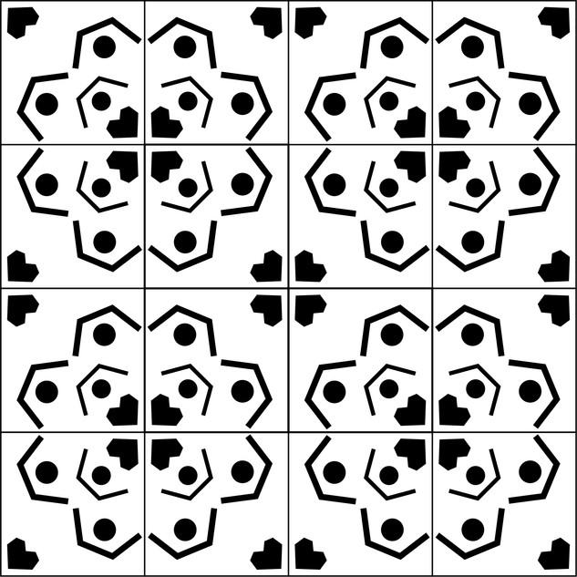 LFF_tiles-24.jpg