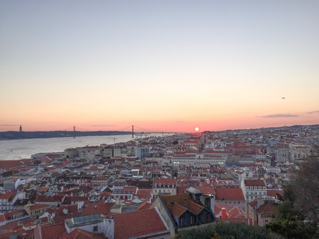 Lisbon_Sunset.jpg