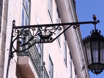 Lisbon details
