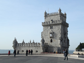 The best of Belém in one day