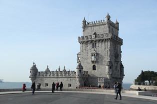 Belem-Tower-Lisbon.jpg