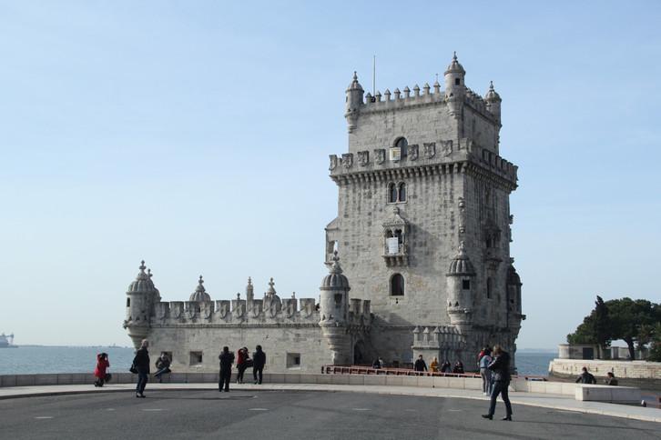 Belem_Tower_Lisbon.jpg