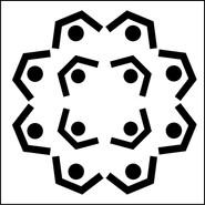 LFF_tiles-22.jpg