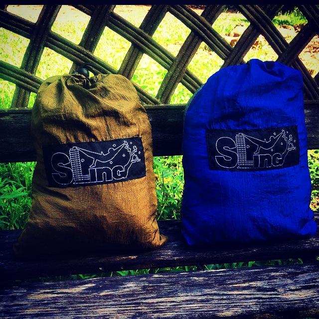 Sling Bags.JPG