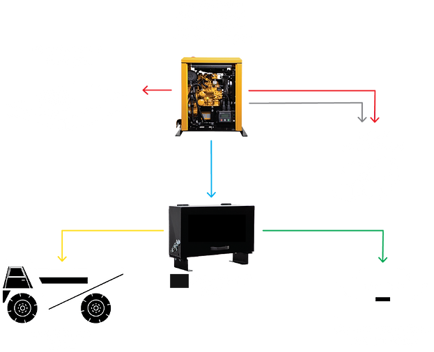 APU diagram.png