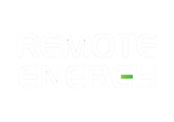 Remote Energy Logo_white_transpBG.png