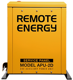 Remote Energy APU Side with COVER ON.png