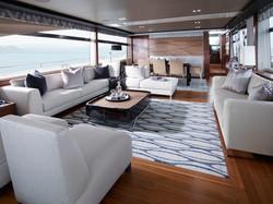 88-motor-yacht-saloon-american-walnut-satin