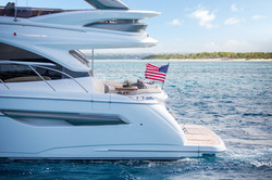 f55-exterior-white-hull-with-hardtop-13
