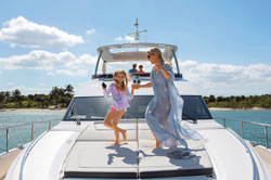 01_77_princess_yachts_miami_(PRBr).jpg