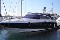 V52 SPANISH.bmp