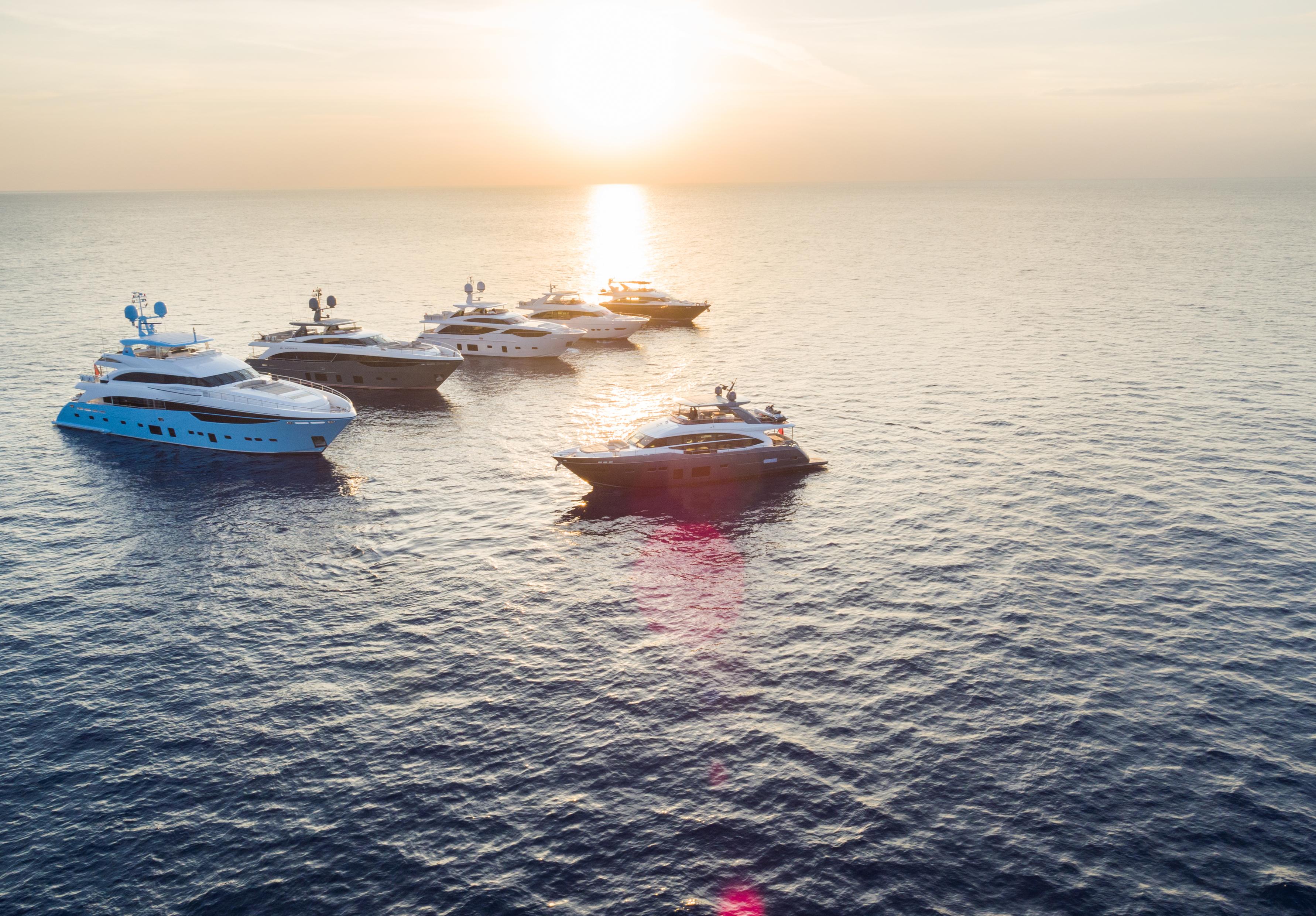 princess-m-class-and-motor-yacht-exterior-1 copy