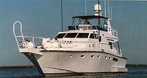 crucero usado 20 metros