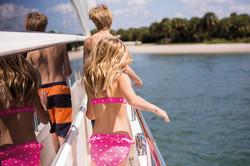 82-motor-yacht-exterior-children-on-sidedeck