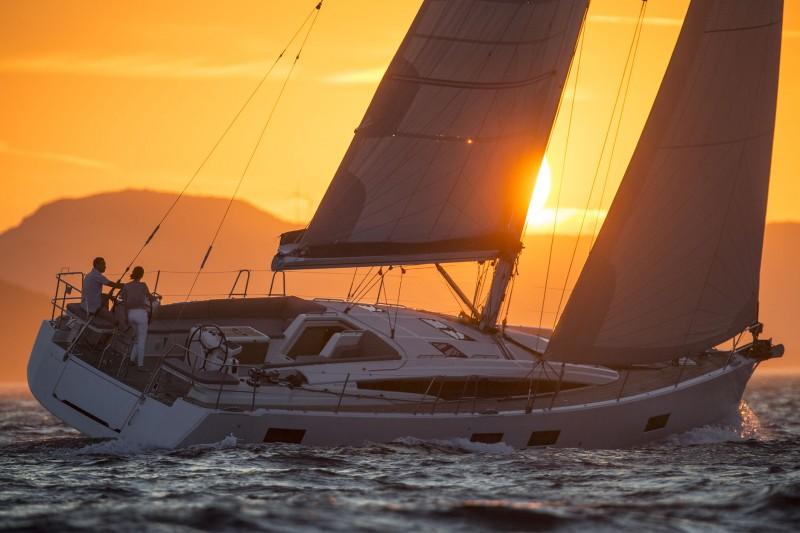 boat-jeanneau-54_exterieur_2015070817113727