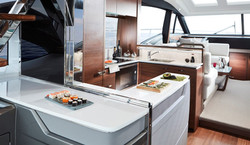 s60-galley-retouched