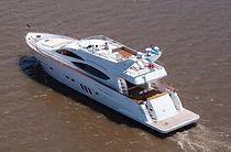 crucero importado 55