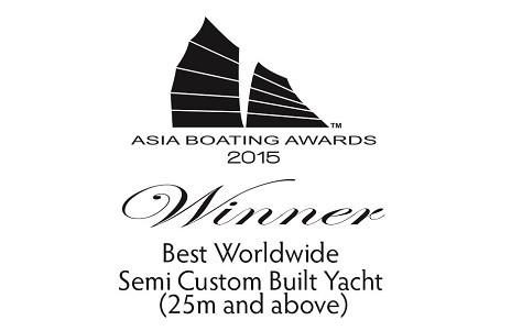 Best_Worldwide_Semi_Custom_Built_Yacht_(25m_and_above)_image1.jpg