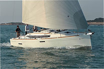 crucero 40 pies importado