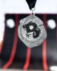 Barskingen medalje.jpg