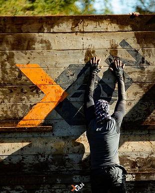 X-run vegg.jpg