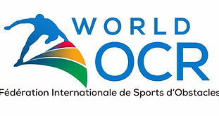 World OCR logo fra face_edited.jpg