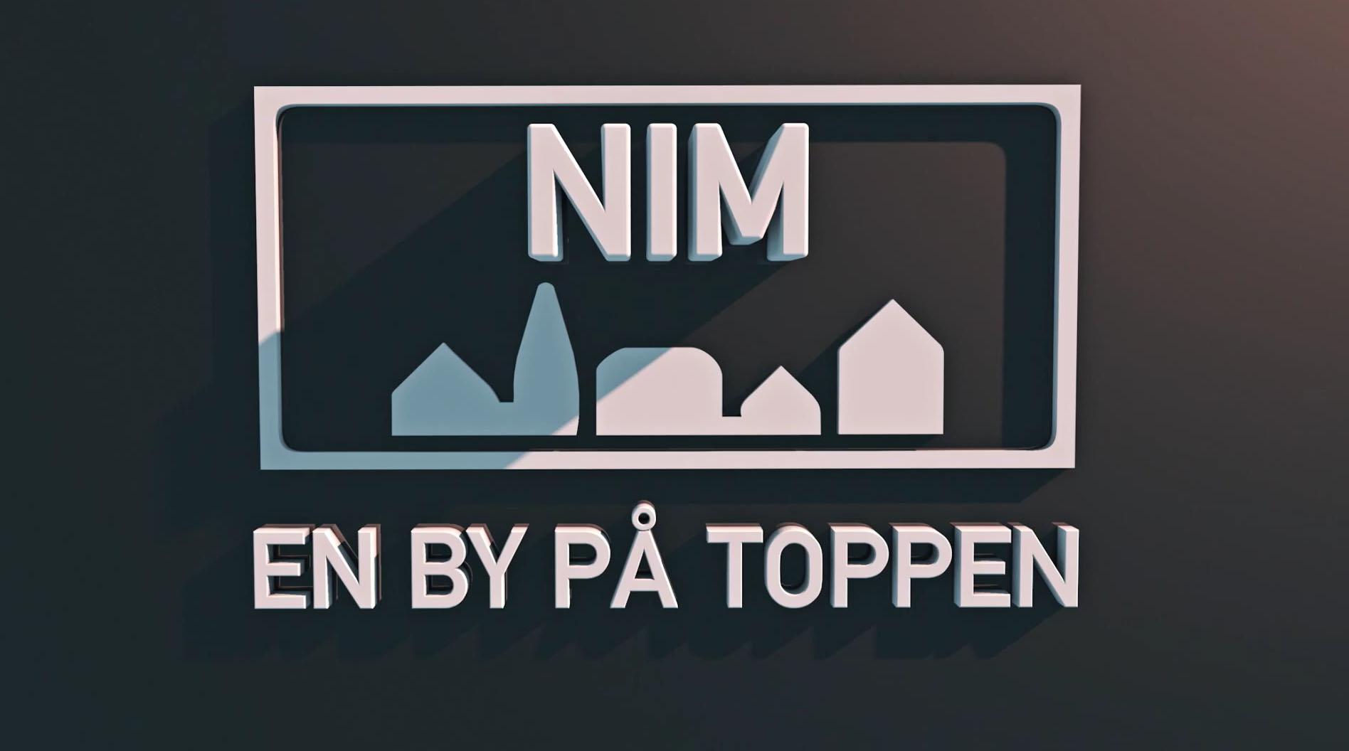 Nim14