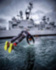 Navyrace skip.jpg