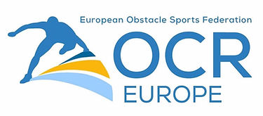 European OCR federation logo fra face_ed