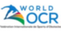 World ocr logo med tekst_edited.jpg