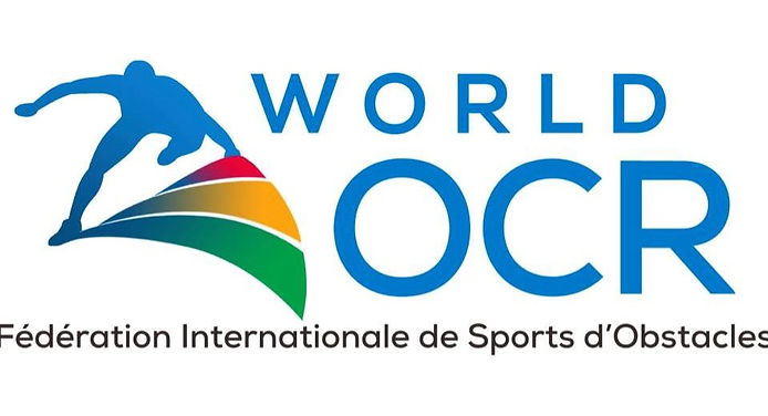 World ocr logo med tekst_edited.jpg
