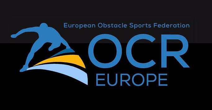 OCR%20Europe%20svart%20logo_edited.jpg