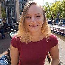 Caroline profilbilde.jpg