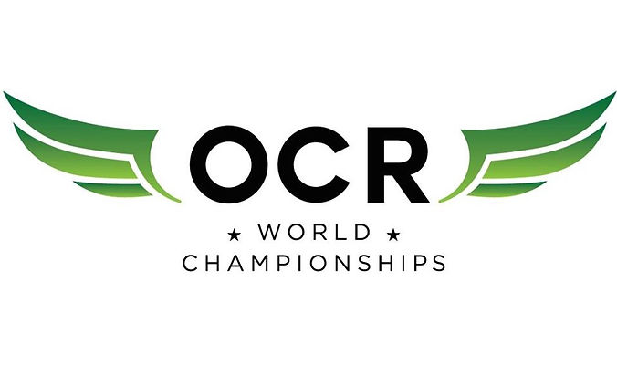 OCR%20world%20championship_edited.jpg