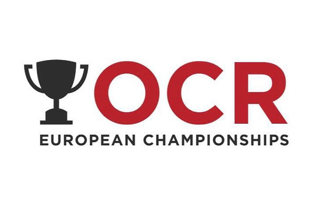 OCR%20Europe%20chamionship%20logo_edited