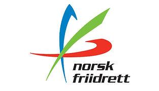 nfif-logo-705x405.jpeg