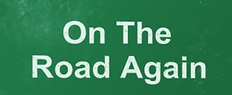 on_the_road_again_sign.png