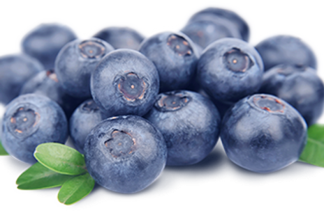 Blueberries - SMALL Pack