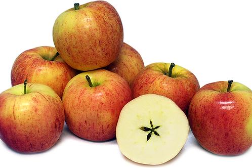 Royal Gala Apples - 3lbs