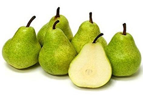 Bartlett Pears - each