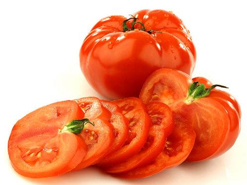 Tomato, Beefsteak