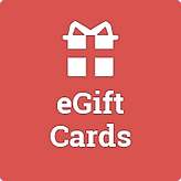 gift button3.png