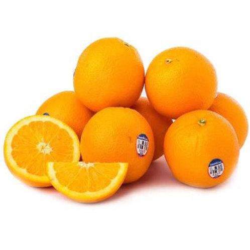 Oranges 3 lbs